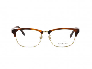 Burberry BE2238D 3316(55)