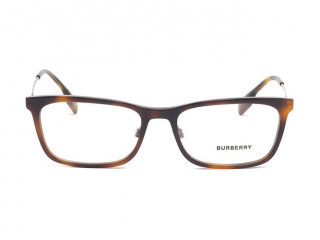 Burberry BE2297D 3316(54)