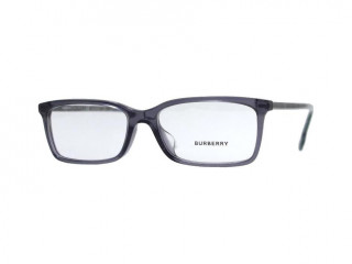 Burberry BE2329D 3902(56)
