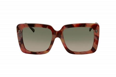 Gucci GG0216SA 004 55,GG0216SA00455