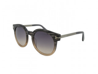 Tom Ford TF0435F 20B (53),TF0435F20B53