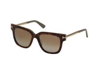Tom Ford TF0436F 56K (54),TF0436F56K54