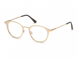 Tom Ford TF5528B 029 (49),TF5528B02949