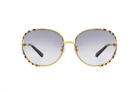 Gucci GG0595S-002(59)