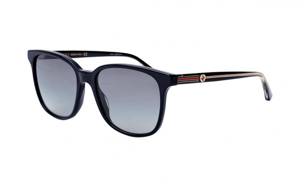 Gucci GG0376S-001(54)
